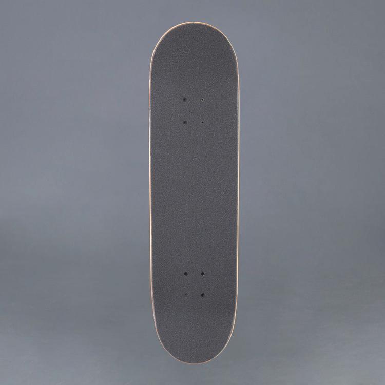 "Blueprint Pachinko Green 8.125"" Komplett Skateboard"