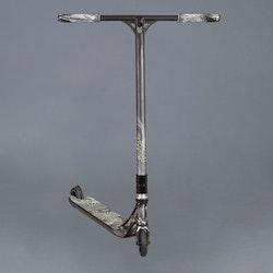 Ethic / District Custom 97cm Komplett Kickbike