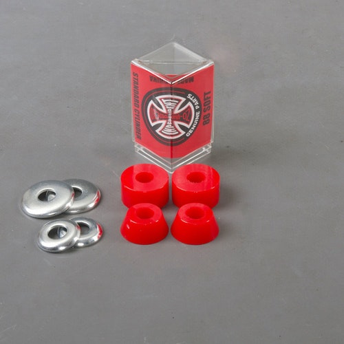 Independent Soft 88a Bushings