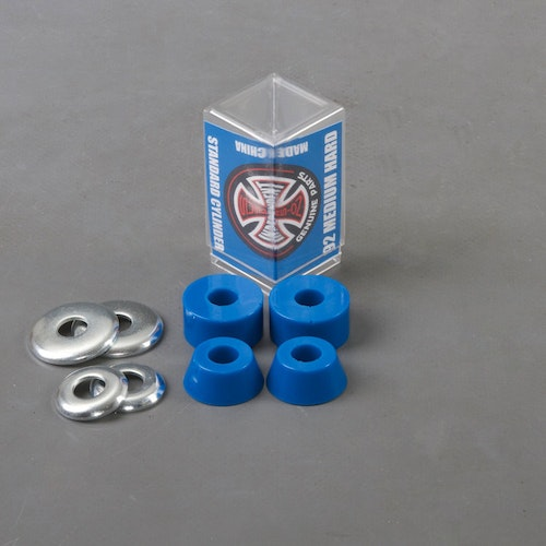 Independent Medium Hard 92a Bushings
