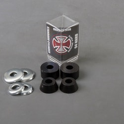 Independent Hard 94a Bushings