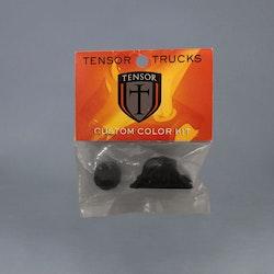 Tensor Trucks Custom Color Kit