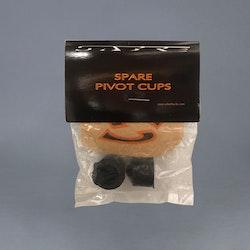 Spare Pivot Cups