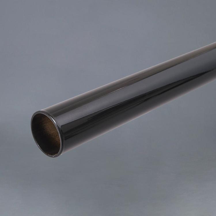 Above Libra 700mm Black styre