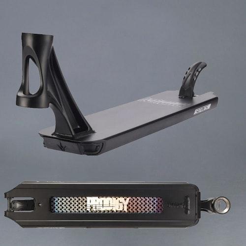 Blunt Prodigy S8 Black Kickbike Deck