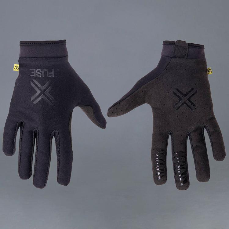 Fuse Barspinn Handskar