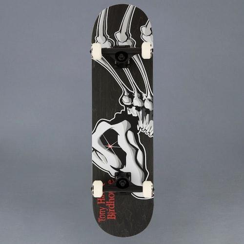 Birdhouse Flacon 1 8.125 Komplett Skateboard