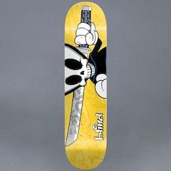 Blind Reaper Sora 8.125 Skateboard Deck