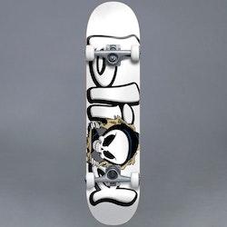 """Blind Bust Out Reaper Komplett Skateboard 7.75"""""""