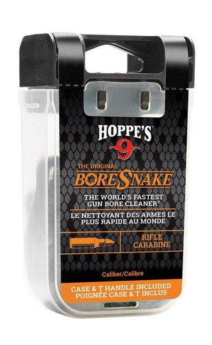 HOPPE'S produkter nu i butiken