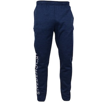 Training logo pants