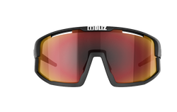 Bliz Active Vision Matt Black