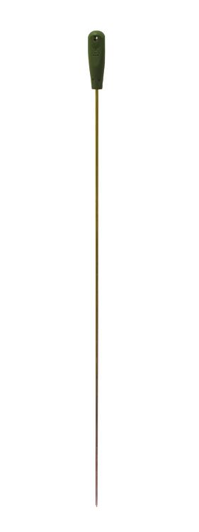 Läskstång hel 820mm, GREY OAK