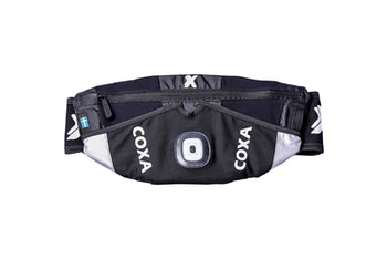 CoXa Carry WR1 Black