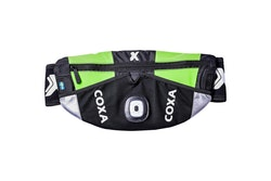 CoXa Carry WR1 Green