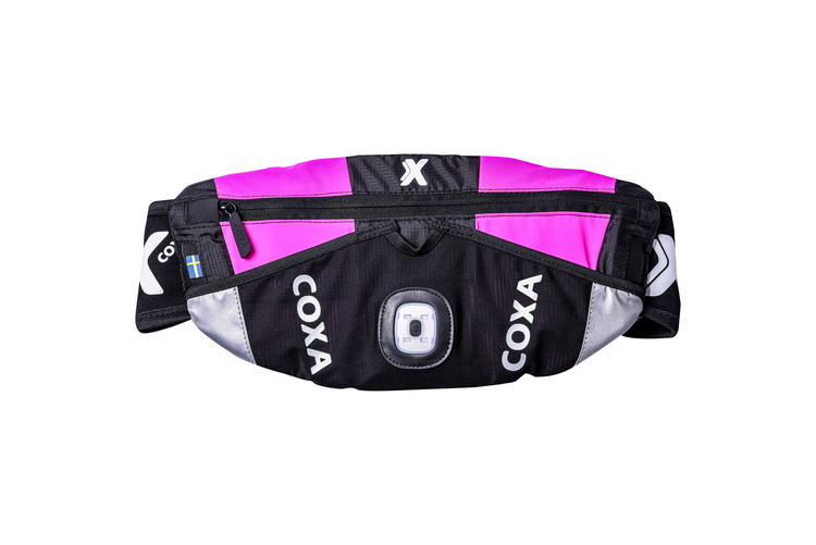 CoXa Carry WR1 Pink