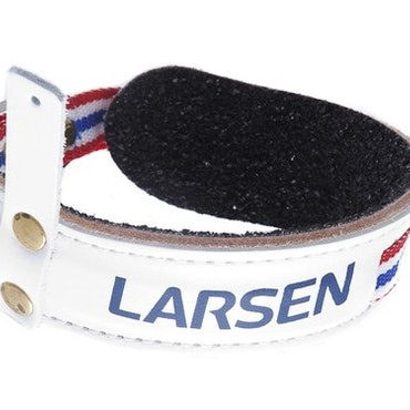 Larsen Biathlon Armrem Senior