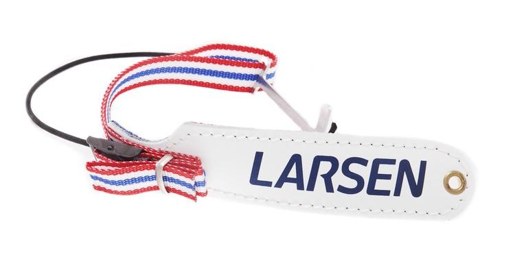 Larsen Biathlon Gevärsrem