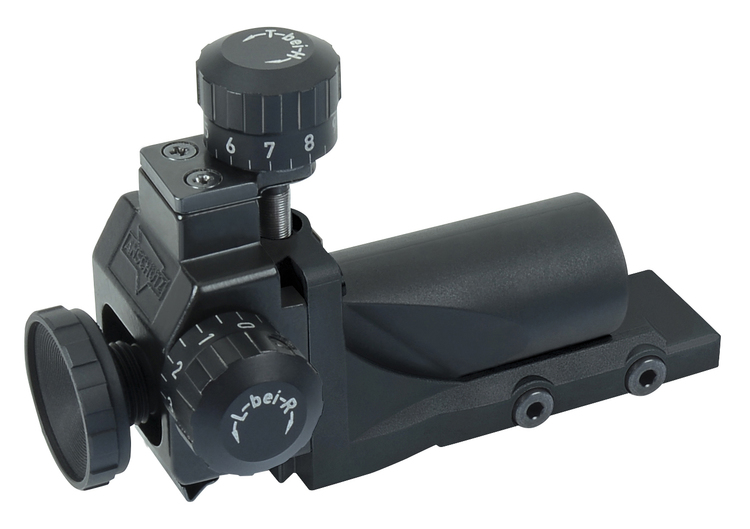 ANSCHUTZ Rear sight 6805 Diopter