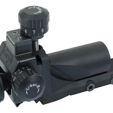 ANSCHUTZ Rear sight 6805 Diopter