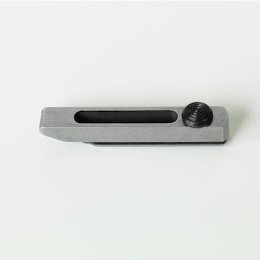 Låssprint Breech wedge Mod. Fortner 1827F-22
