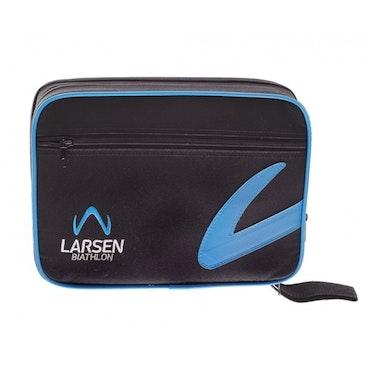 Larsen Biathlon Diopter Och Verktygsväska