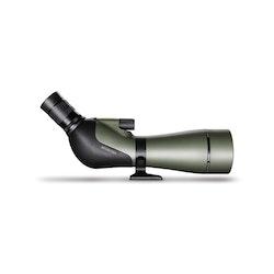 Hawke Nature-Trek 20-60x80 Vinklad Tubkikare HAW-55201