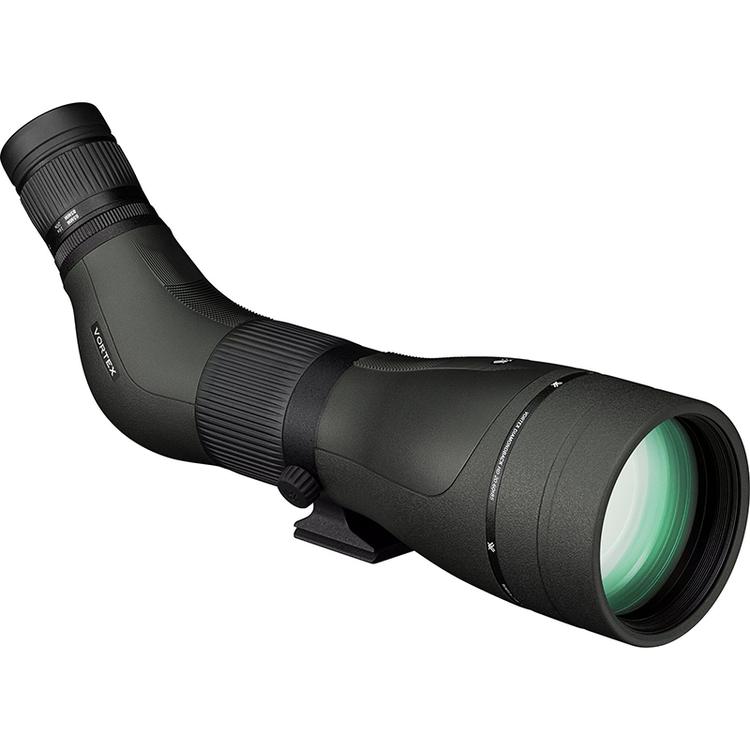 Vortex Diamondback HD 20-60x85 Vt-DS-85A