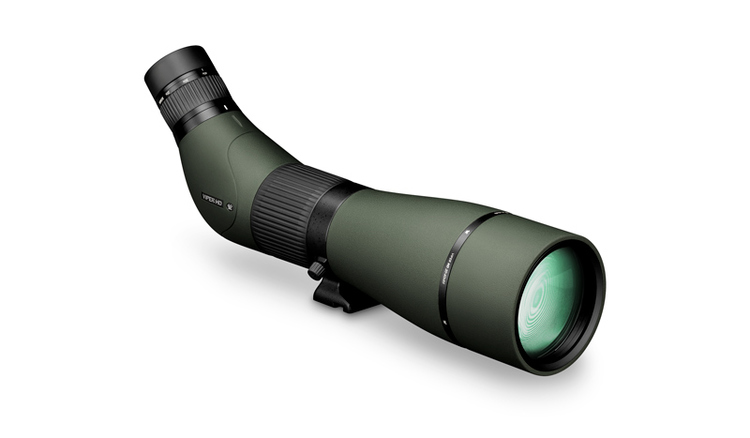 Vortex Viper HD 20-60x85 Vinklad Vt-V502