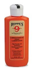 HOPPE'S NO.9 Vapenolja