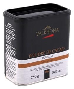 Kakao Valrhona