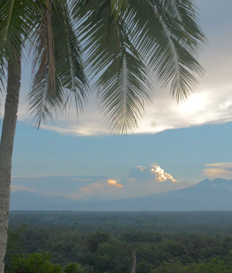 Philippinerna - Paquibato