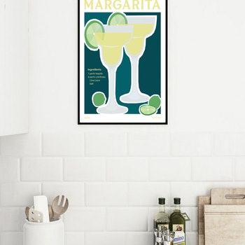 """Margarita"""