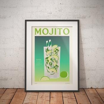 """""""Mojito"""""""