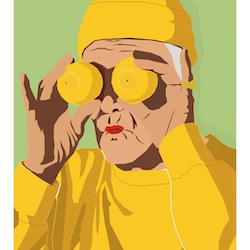 """Lemonwatch"""