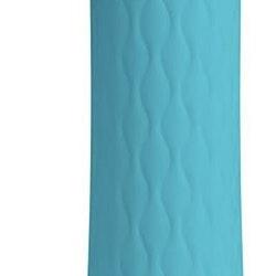 PRETTYLOVE Lufttrycksvibrator FORD blå