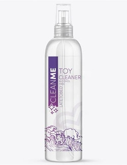 LATETOBED TOY CLEANER CLEANME ALCOHOL FREE 150 ML