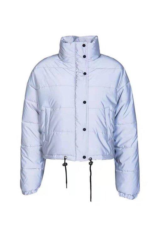 Glow Jacket