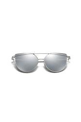 Solglasögon - Miracle Silver
