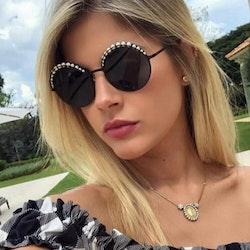Solglasögon - Ivy