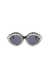 Solglasögon - Alyssa