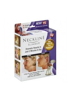 Neckline Slimmer