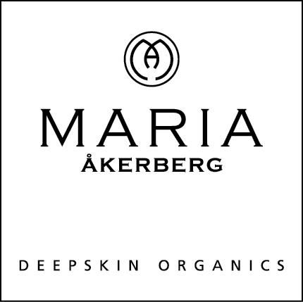 Maria Åkerberg - GlowRoom