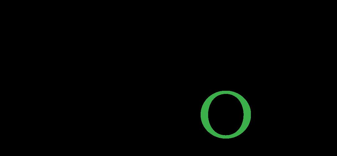 Sweden Eco - GlowRoom