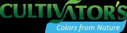 Cultivator - GlowRoom