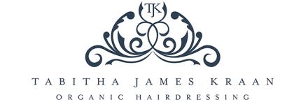 Tabitha James Kraan - GlowRoom
