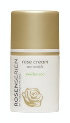 Rose Cream anti wrinkle Rosenserien