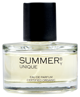 Unique Beauty Eau de Parfum Summer