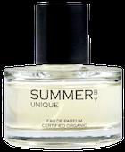 Unique Beauty Eau de Parfum Summer
