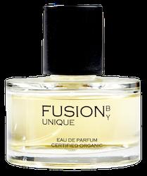 Unique Beauty Eau de Parfum Fusion